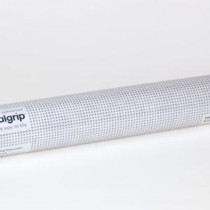 Cristalgrip Werkzeugkasten 12-tlg. - Johnson Tiles